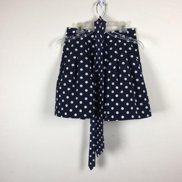 J. Crew Dresses & Skirts - J CREW- Matching Silk set for couples!!